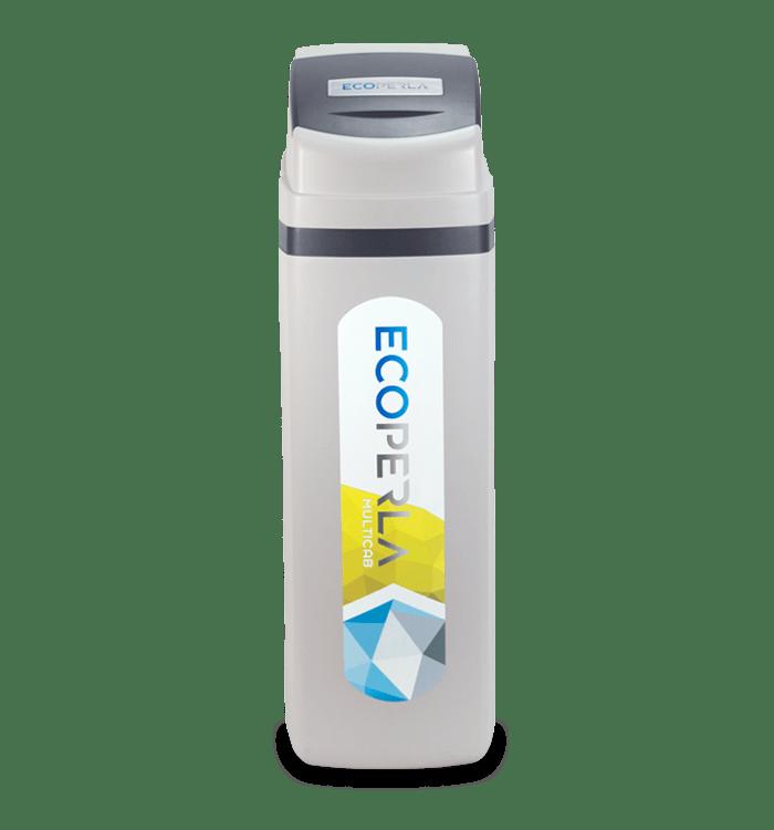 Ecoperla Multicab