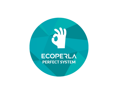 ecoperla perfect system