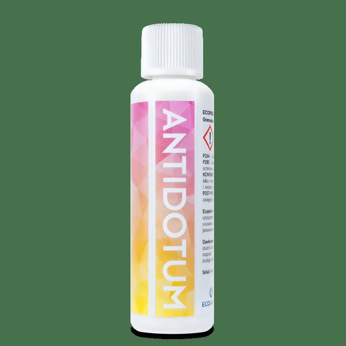 ecoperla antidotum